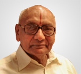 dr. t h chowdary